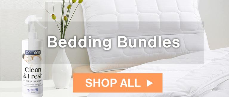 Bedding Bundles