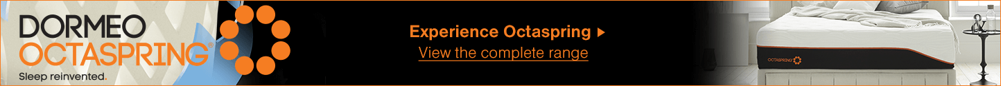 Experience Octaspring