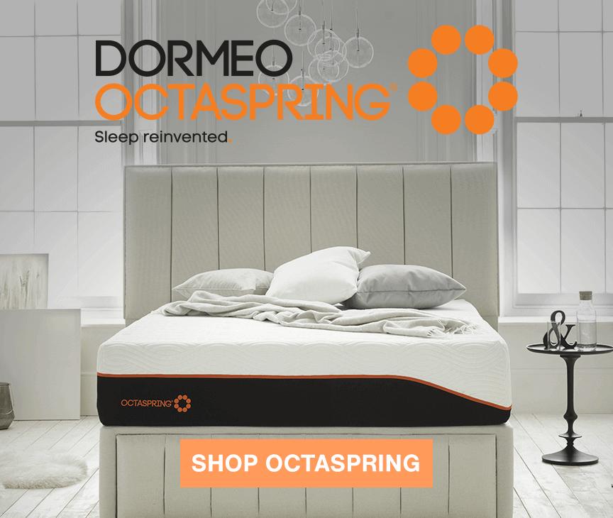 Dormeo Octaspring